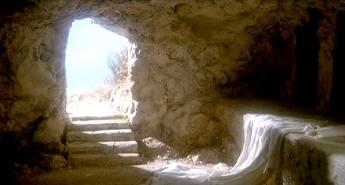 Momento di Pasqua