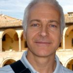 Fratel Maurizio Barchiesi