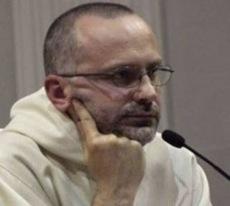 Padre Natale Brescianini