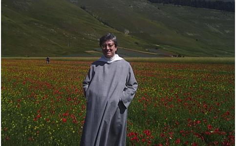Madre Laura Natali