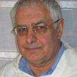 Padre Vincenzo Bonato