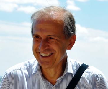 In memoria di Maurizio Benedetti